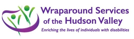 WRAPAROUND SERVICES HUDSON VALLEY, INC.