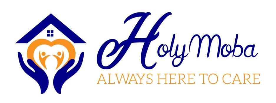 Holy Moba LLC